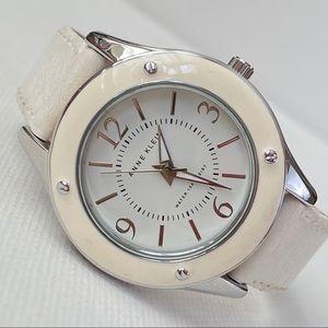 SOLD Anne Klein Women's Watch
